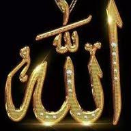محمد المحلاوي