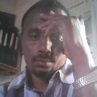 abdalhameed