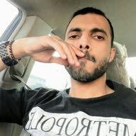 Ebrahim masood
