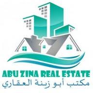 مؤسسة أبو زينه العقاريه