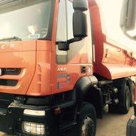 N o  R لشاحنات والالات الثقيلة