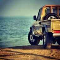 AYOUB LIBYA