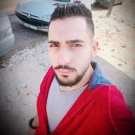 Emad Abu Hossam