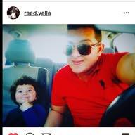 Raad Yala