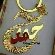 ابو الاوس حمد العويسي