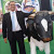 khaled eltoukhy