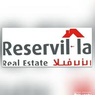 Reservilla Real Estate