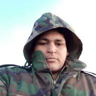 جبار ستار