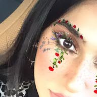 Fatma Albalushi