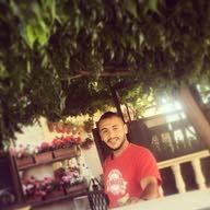 mahmoud abu des