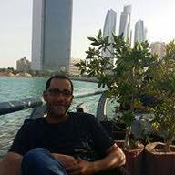 Muhannad Bader Bader