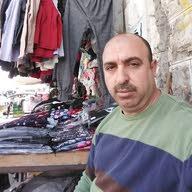 عامر  الجعافرة
