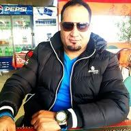 Ahmad Gomaa Gomaa