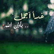 كرم محمد