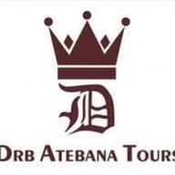 Drb tours
