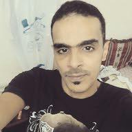 عبدالله غالب