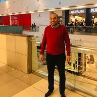 Ahmed Khedewy