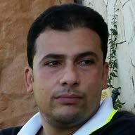 Ahmed Wareth