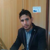 حميد مهدي