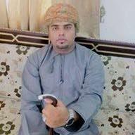 Faisal Albalushi
