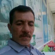 ابو رضا