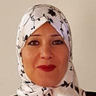 Reham Maged
