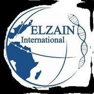 شركة الزين العالمية للمعدات الطبية