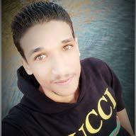 Ali Nasser Ali Haron