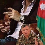 الشريف الأردني عبد رحيم