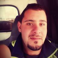 Ahmad Alshorman