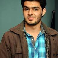 Hossam Al-Azzam