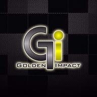 G.impact