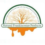 منتجات اللُبان الطبيعية