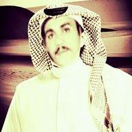 mostafa AL hawary