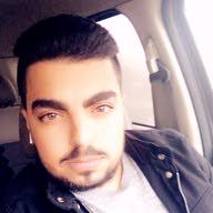 abedalqader alsayyed