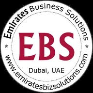 Emirates Business Solutions