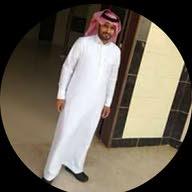 محمد J