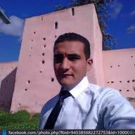 محسن الشرقاوي
