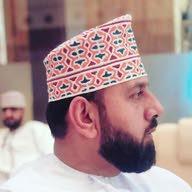 MOHAMMED ALHSANI