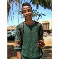 Hassan Elhammali