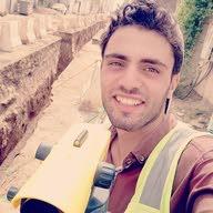 عمر عبد الصبور