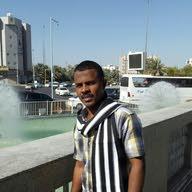 مبارك عثمان ارساوي