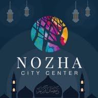 Nozha city center
