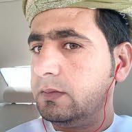 محمد السعدي