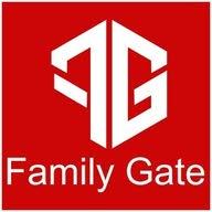 FamilyGate