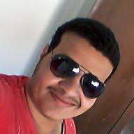 محمود خلف