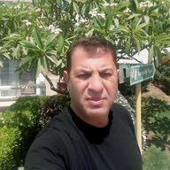 احمد المقابله