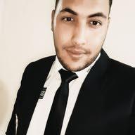 Mohamed Bilel Bennani