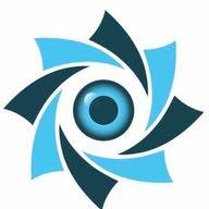 شركة العين