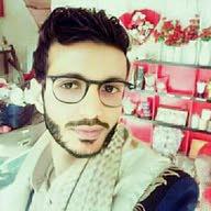 Essaw Mohmed775325535